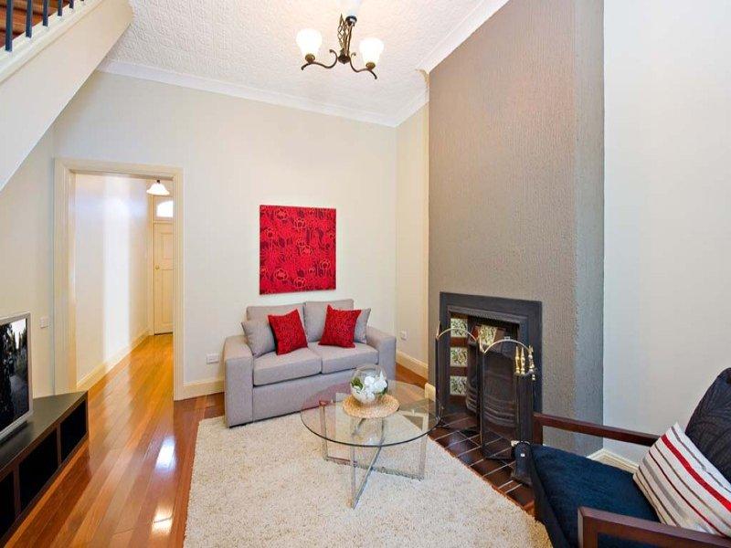 39 Albert Street, Erskineville, NSW 2043