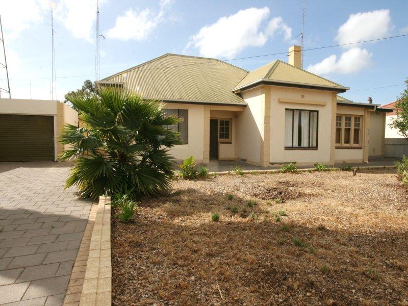 3 Ward Street, Kadina, SA 5554