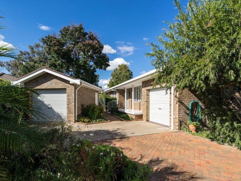 420 Macquarie Street, Dubbo, NSW 2830