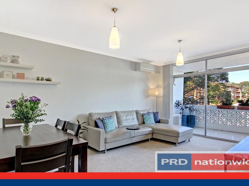 6/2-2a Jersey Avenue, Mortdale, NSW 2223