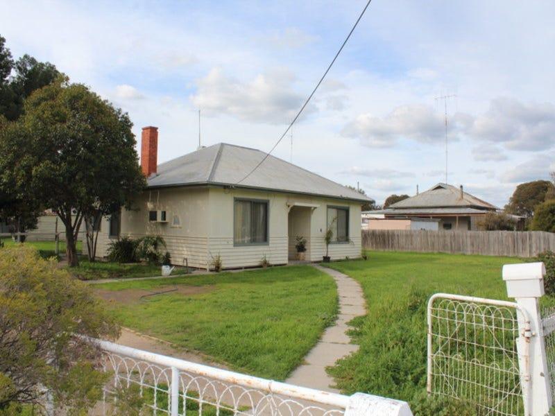 58 Murray Street, Barham, NSW 2732