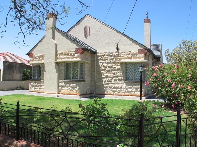 3 Samson Avenue, Westbourne Park, SA 5041
