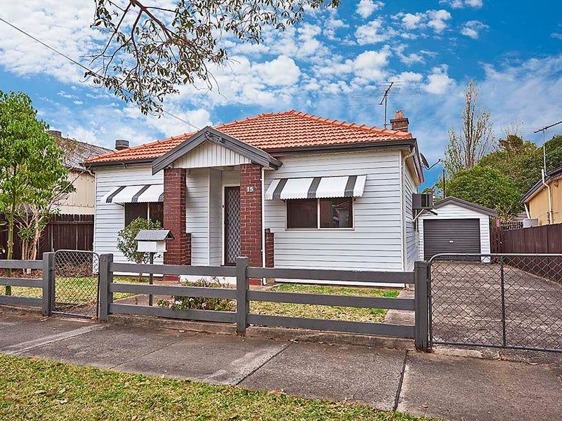 15 Wandsworth st, Parramatta, NSW 2150