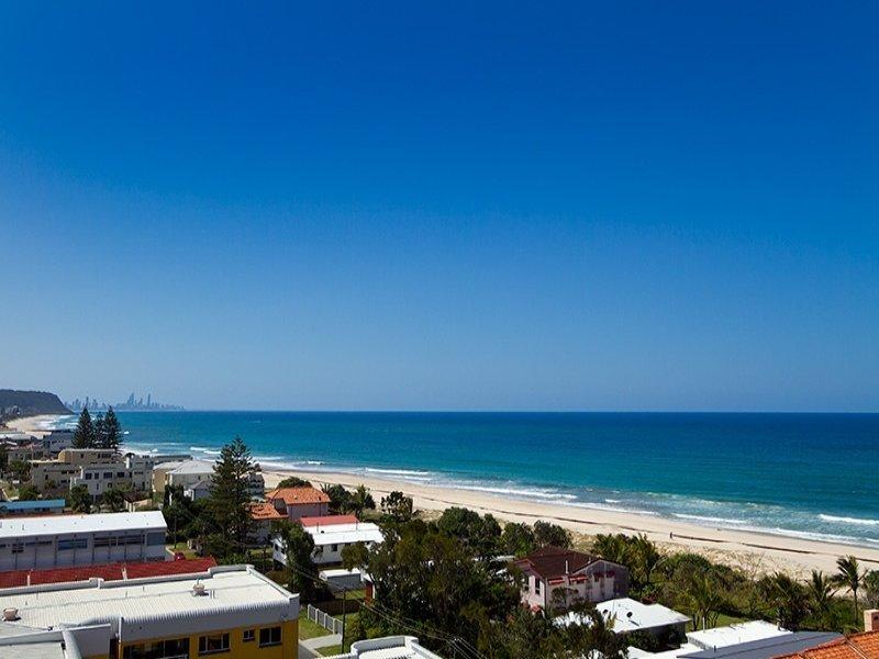 8E/973 Gold Coast Highway, Palm Beach, Qld 4221