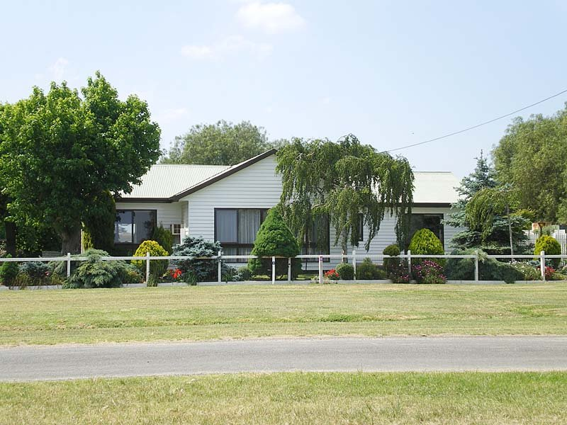 2821 Traralgon-Maffra Road, Cowwarr, Vic 3857