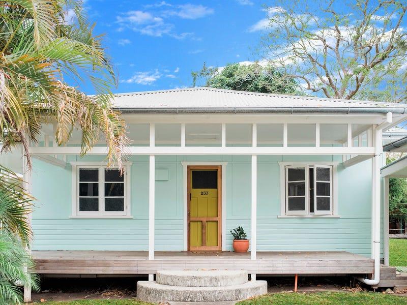 237 North Bonville Road, Bonville, NSW 2450