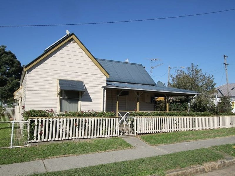 25 Mayne Street, Murrurundi, NSW 2338
