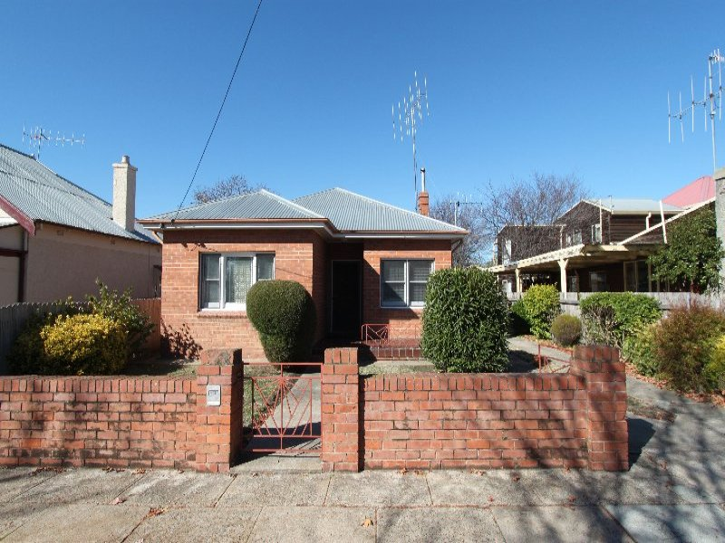 190 Rankin Street, Bathurst, NSW 2795