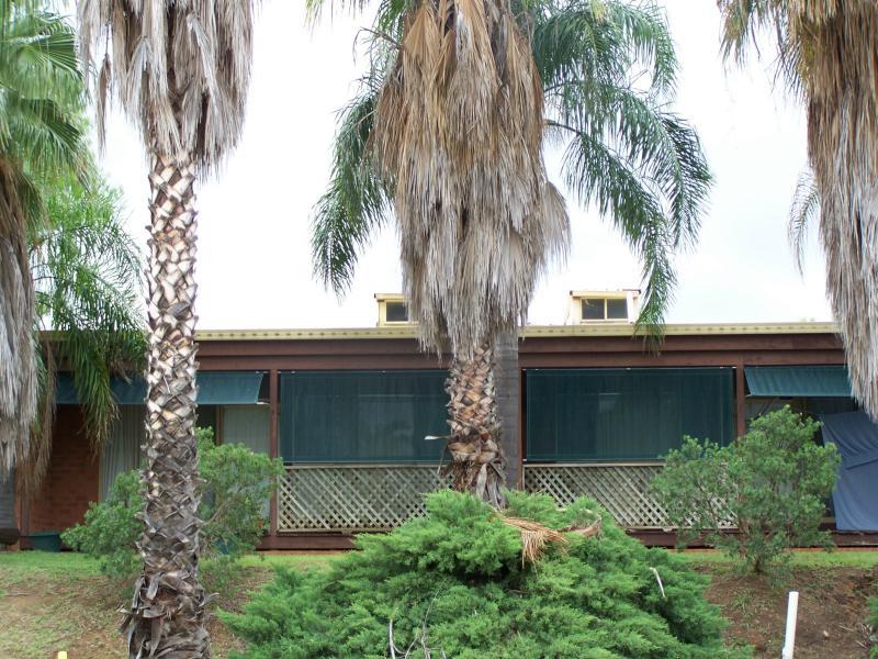 4/12 & 5/12 Clarke Street, Narrabri, NSW 2390