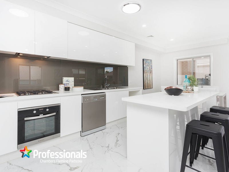 3/113-117 Ely Street, Revesby, NSW 2212