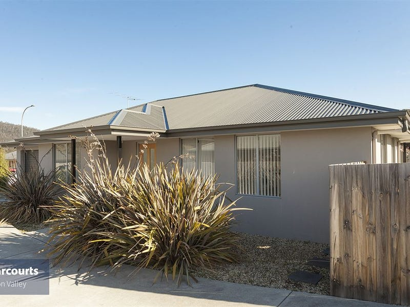 1/5 Old Apple Court, Huonville, Tas 7109