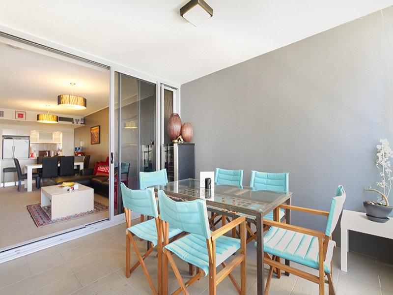 113/30 Macrossan Street, Brisbane City, Qld 4000