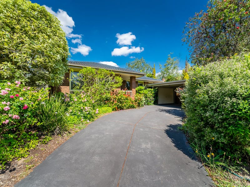 12 Rotherwood Close, Wantirna, Vic 3152