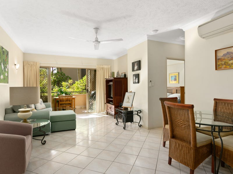 1402 2 Greenslopes Street Cairns North Qld 4870