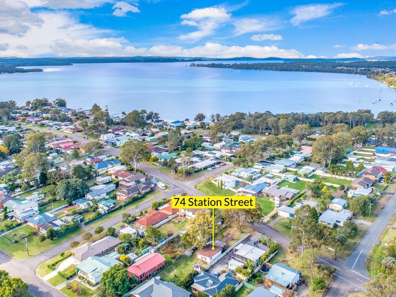 74 Station Street, Bonnells Bay, NSW 2264