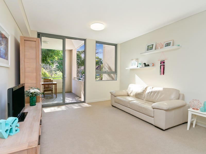 51/554-560 Mowbray Road, Lane Cove, NSW 2066
