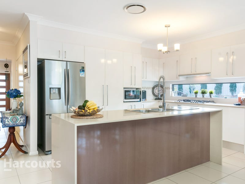 3 St Andrews Way, Rouse Hill, NSW 2155