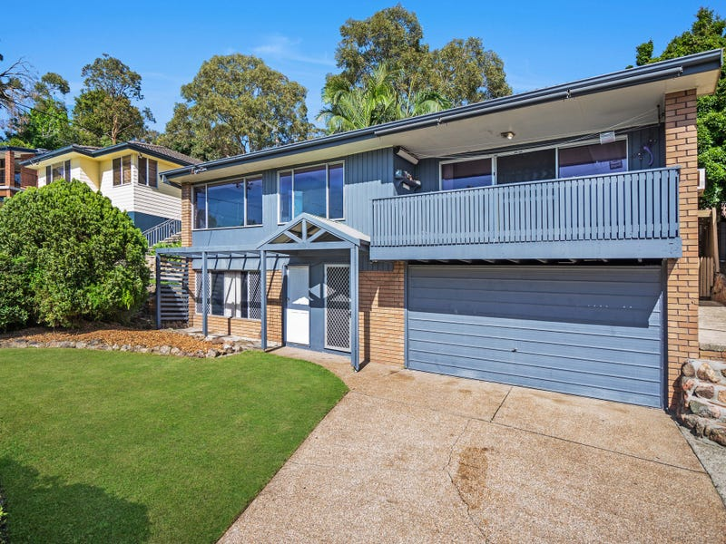 41 Pasadena Crescent, Macquarie Hills, NSW 2285