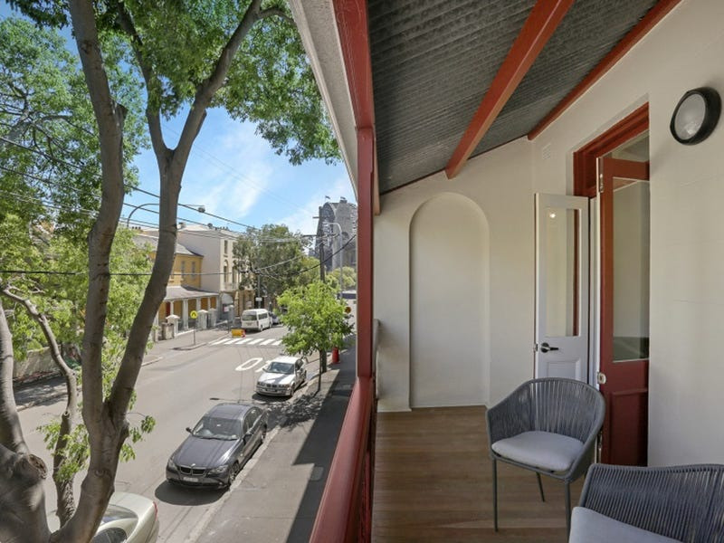 5/26-28 Lower Fort Street, Millers Point, NSW 2000