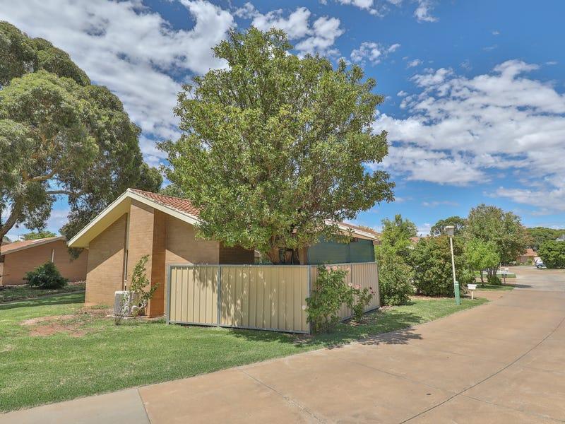 3 Hibiscus Drive, Mildura, Vic 3500