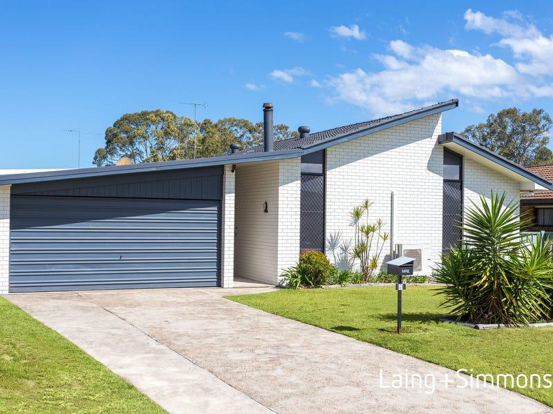 9 Blackbutt Place, Taree, NSW 2430