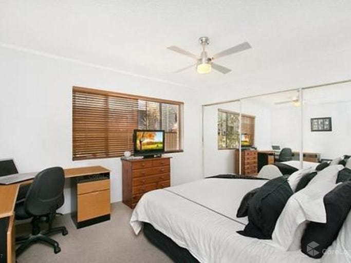 4/39 Old Burleigh Rd, Surfers Paradise