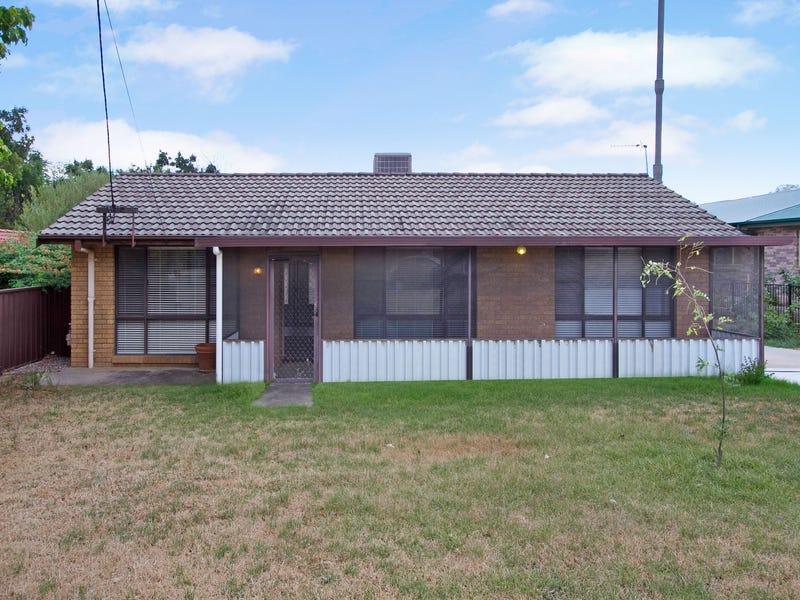 66 Bligh Street, Tamworth, NSW 2340