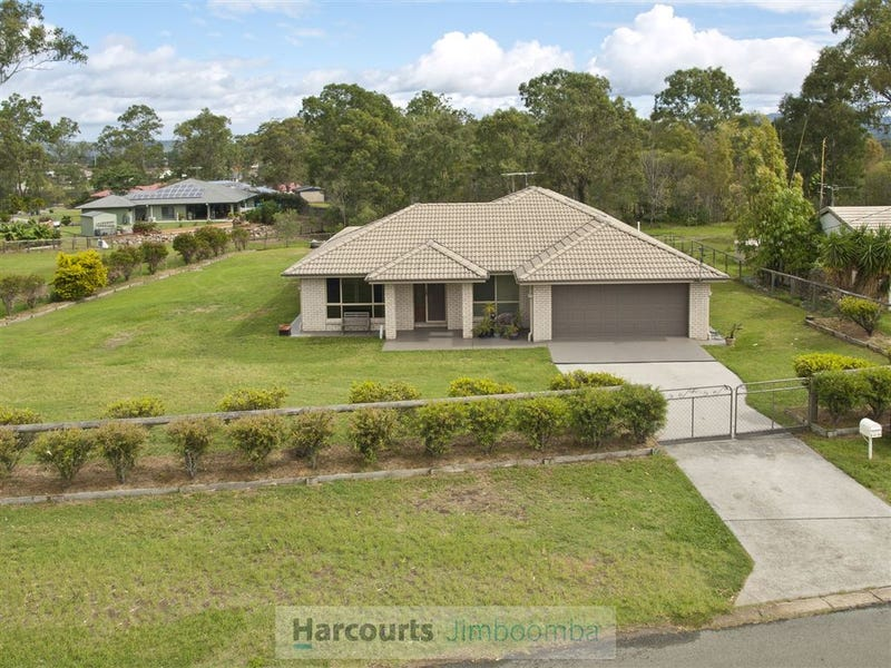 9 Carrigan Way, Gleneagle, Qld 4285