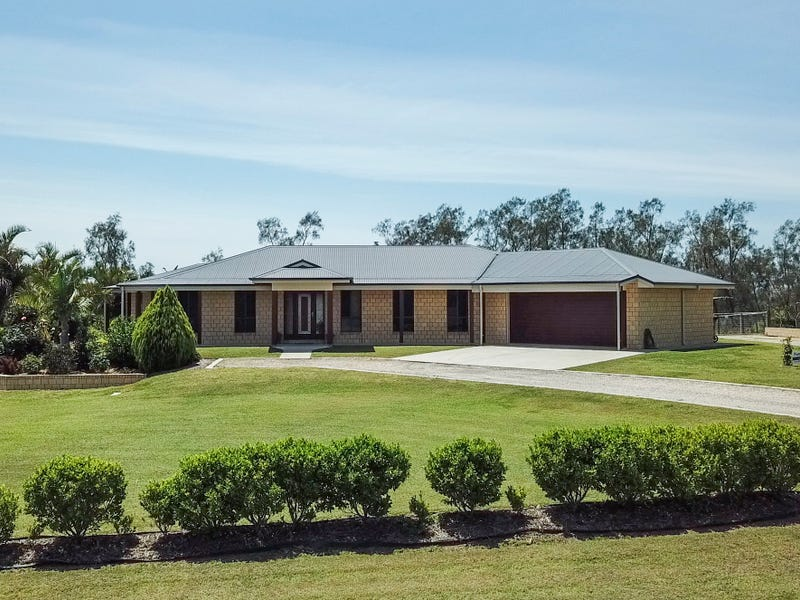 34 Grevillia Drive, Waterview Heights, NSW 2460