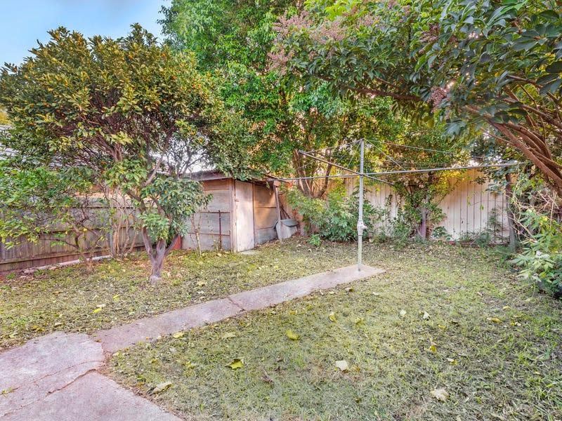 38A Second Avenue, Berala, NSW 2141