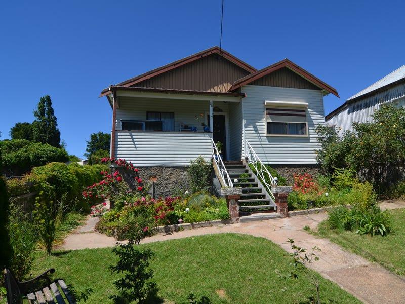 23 William Street, Portland, NSW 2847
