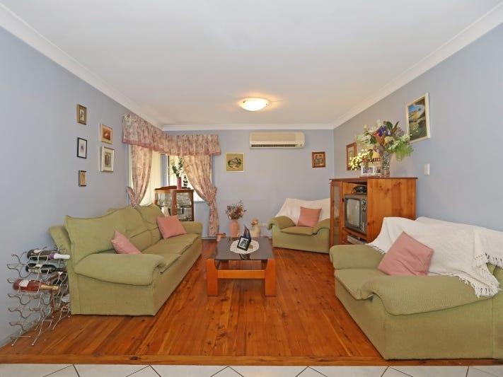 2 Nichols  Place, Kingswood, NSW 2747