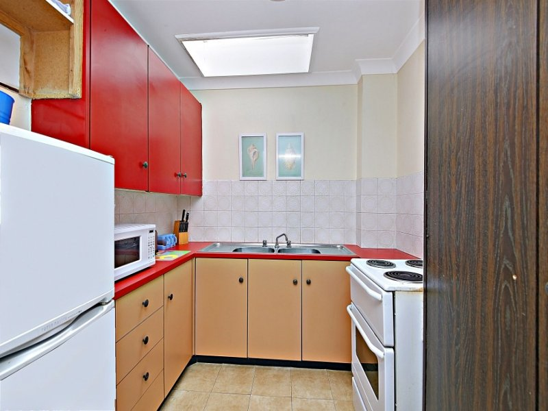 2/94-96 Anderson Avenue, Panania, NSW 2213