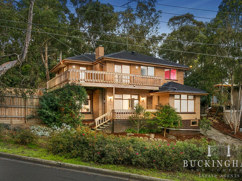 61 Hume Street, Greensborough, Vic 3088 - Property Details