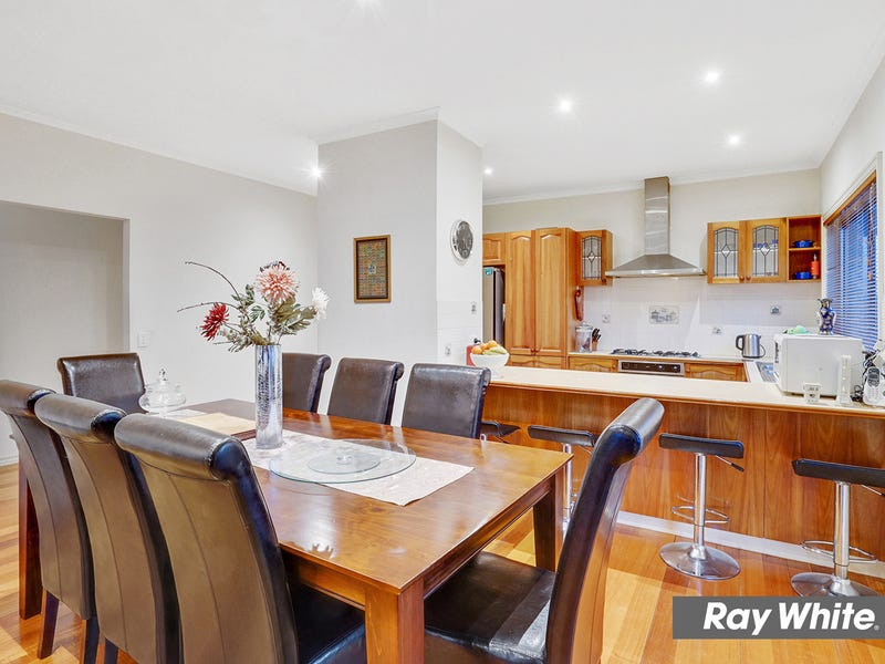 63 Deloraine Drive, Hoppers Crossing, Vic 3029