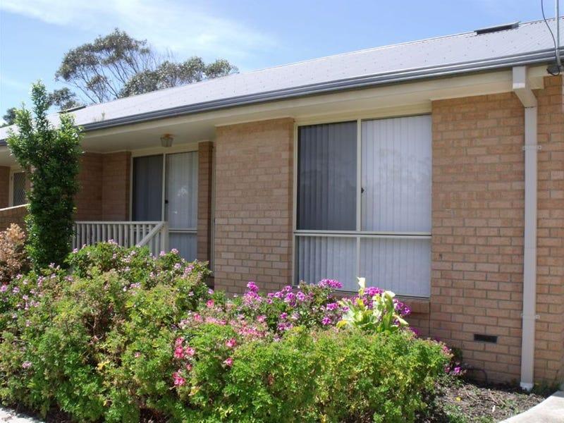 3/18 Tarraville Road, Port Albert, Vic 3971