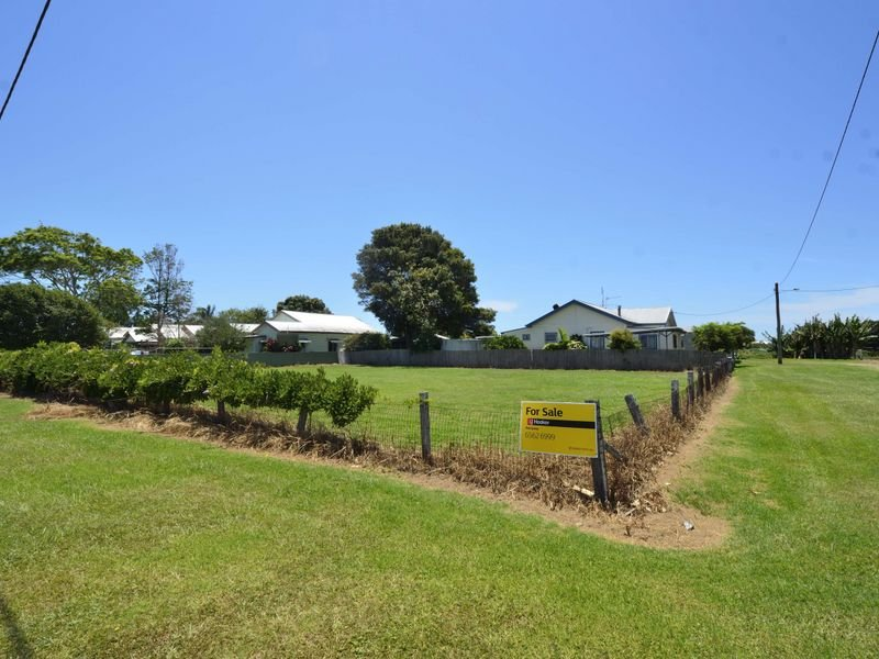 18 Vincent Avenue & 1b Verge Street, Smithtown, NSW 2440