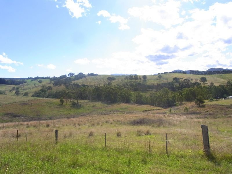 L1783 Pericoe Road, Towamba, NSW 2550