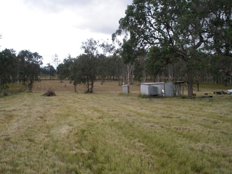 30 Birch Road, Wattle Camp