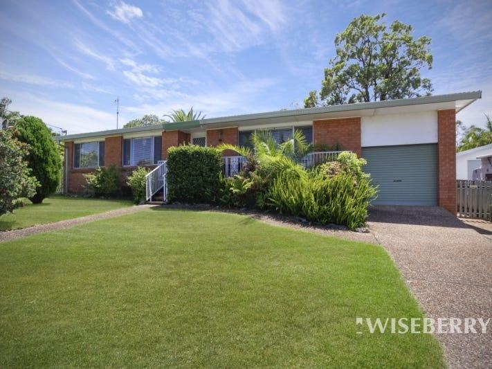 68 Balmoral  Drive, Gorokan, NSW 2263