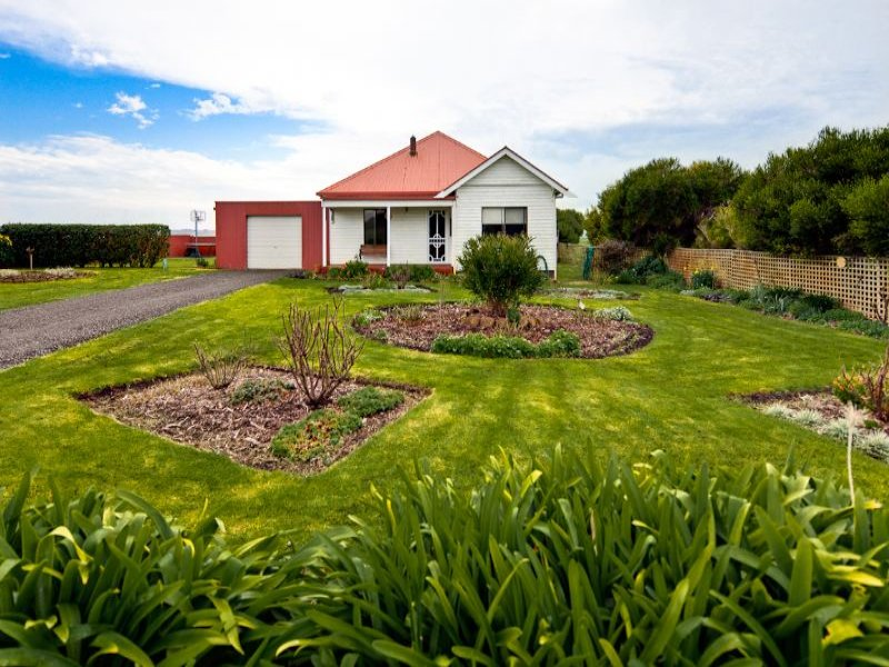 23 Korongah Road, Rosebrook, Vic 3285
