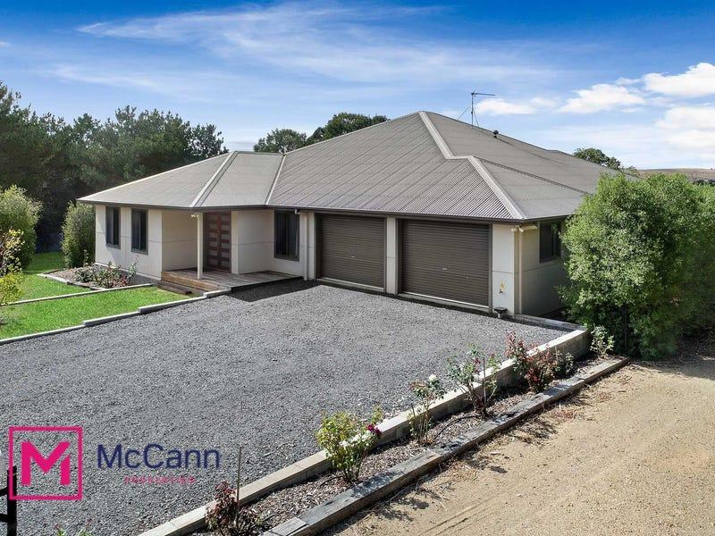 12 Franklin Lane, Gunning, NSW 2581