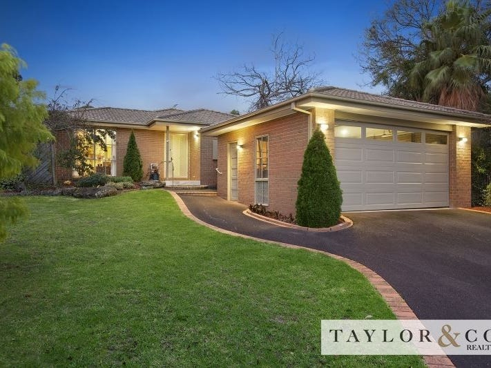 49 Redbourne Avenue, Mount Eliza, Vic 3930