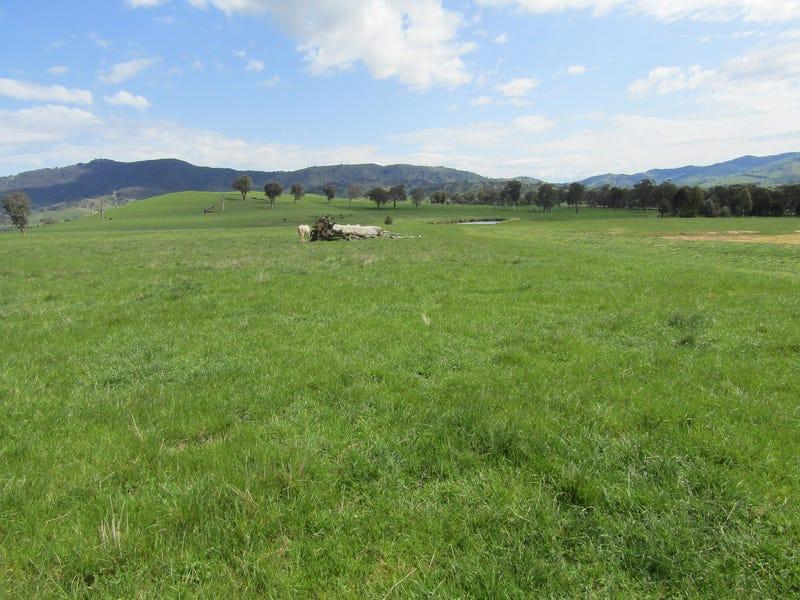 7885 Murray Valley Highway, Bullioh, Vic 3700