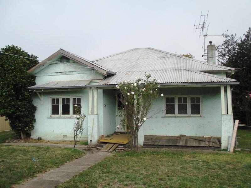 42 Shamrock St, Alexandra, Vic 3714