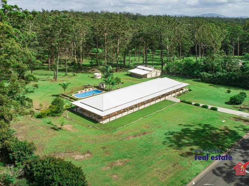 12 Reservoir Place, Wauchope, NSW 2446