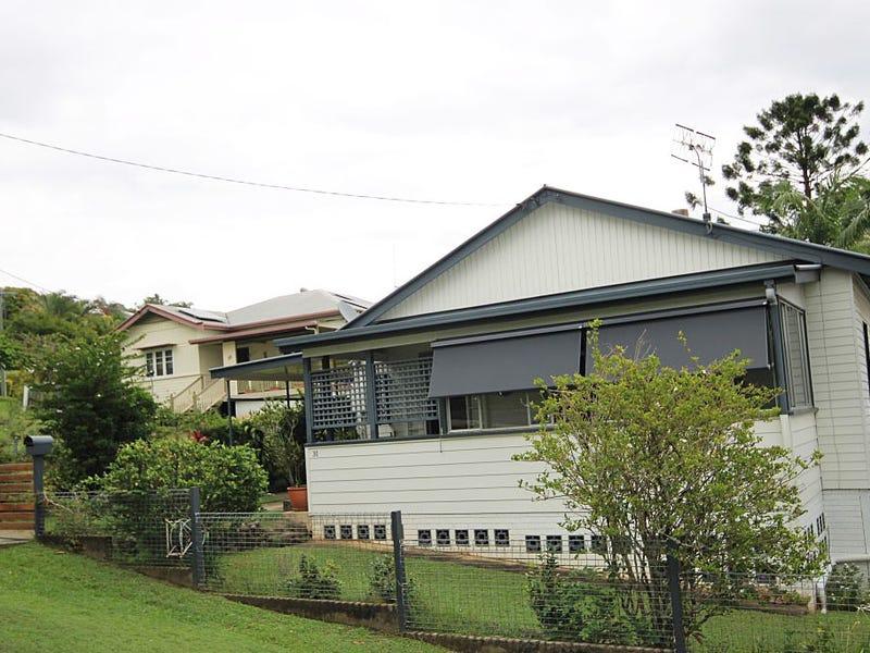31 Myrtle Street, Murwillumbah, NSW 2484