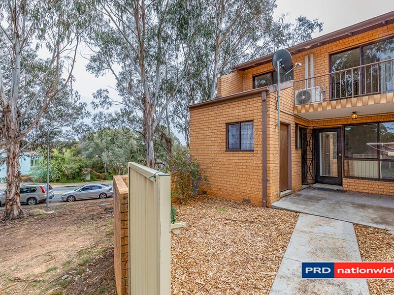 6 Thurlow Place, Belconnen, ACT 2617