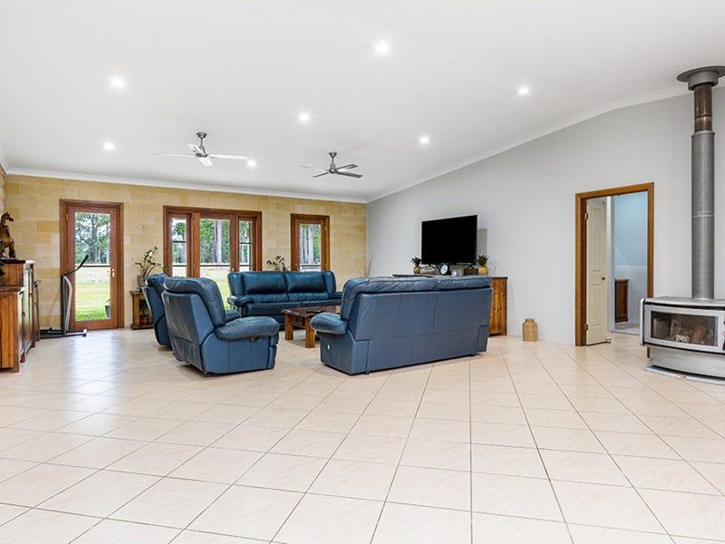 640 Swan Bay New Italy Road, New Italy, NSW 2472