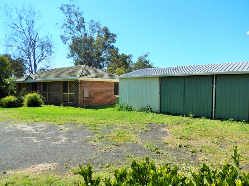 286 Mount Walker West Road, Lower Mount Walker, Qld 4340